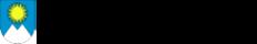 Gemeindeverwaltung Arosa